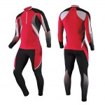 Keep Moving Racing Suit Red.jpg
